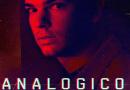 """Federico Pasini: intervista sull'EP """"Analogico"""""""